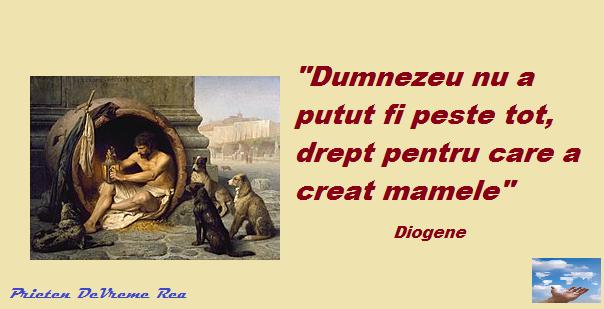 diogene 1