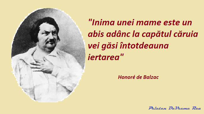 balzac 2