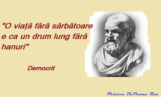 democrc