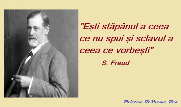 freud citat