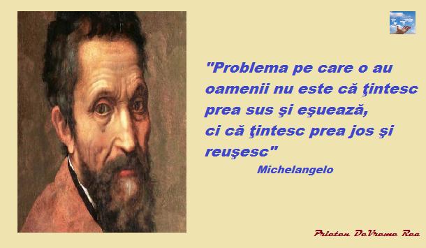 oamenii si problemele lor