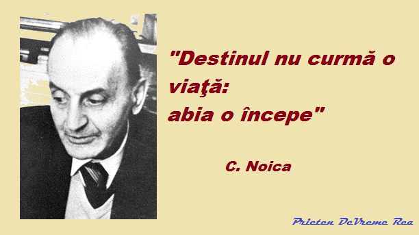 NOICAAA
