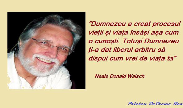 neale citat
